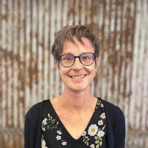 Irene Schuler-Betschart